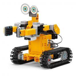 UBTECH Jimu - TankBot Kit