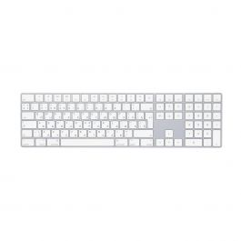 Tastatura Apple Magic cu Numeric Keypad