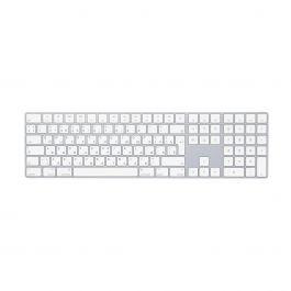 Tastatura Apple Magic cu Numeric Keypad