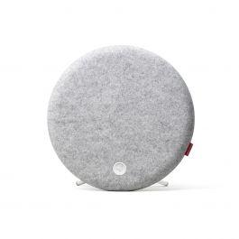 Libratone Loop - Salty Grey