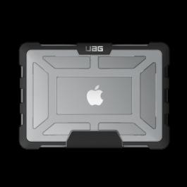 """Husa de protectie UAG Plasma case Ice pentru MacBook Pro 13"""" 2016"""