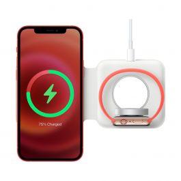 Incarcator Apple MagSafe Duo Charger