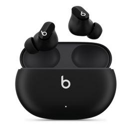 Casti In-Ear Beats Studio Buds True Wireless, Noise Cancelling, Negru