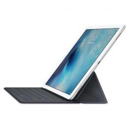"Husa cu tastatura Apple Smart Keyboard pentru iPad Pro 12.9"", layout US"