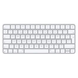 Tastatura Apple Magic Keyboard (2021) - International English