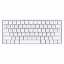Tastatura Apple Magic Keyboard (2021) - Romanian