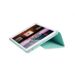 iPad Mini Geome Stand Green