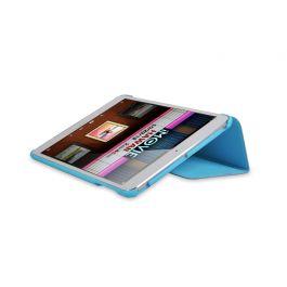 iPad Mini Geome Stand Milky Blue