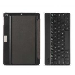 Moshi VersaKeyboard for 9.7inch iPad Pro - Black