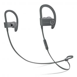 Casti In-Ear Beats Powerbeats3 Wireless (Neighborhood Collection)