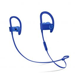 Beats Powerbeats3 Wireless (Neighborhood Collection) - Break Blue