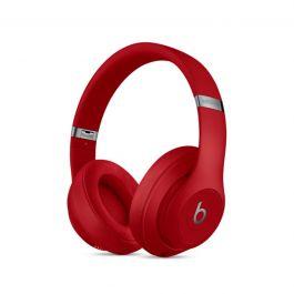 Casti Over-Ear Beats Studio3 Wireless, Red