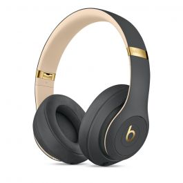 Casti Over-Ear Beats Studio3 Wireless