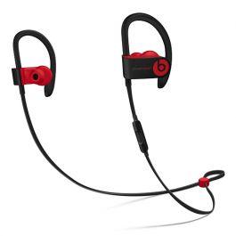 Casti In-Ear Beats Powerbeats3 Wireless Defiant Black-Red