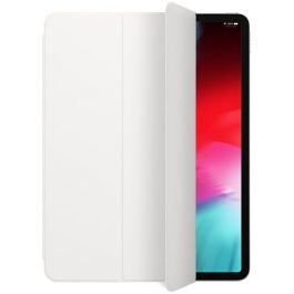 "Apple Smart Folio за 12.9"" iPad Pro"