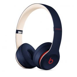 Casti Beats Solo3 Wireless - Beats Club Collection