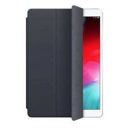Husa de protectie Apple pentru iPad 7 si iPad Air 3, Charcoal Gray