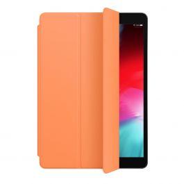 Husa de protectie Apple pentru iPad 7 si iPad Air 3, Papaya