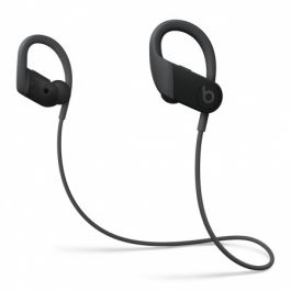 Casti In-Ear Beats Powerbeats High-Performance Wireless