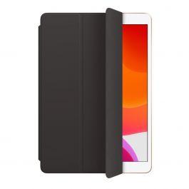 Husa de protectie Apple Smart Cover pentru iPad (gen.7) / iPad Air 3, Negru