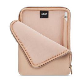 """Husa de protectie Artwizz Neoprene pentru iPad 9.7"""", Auriu"""