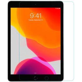"""Folie de protectie din sticla Next One pentru iPad 10.2"""""""
