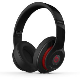 (EOL) Beats Studio2 Wireless