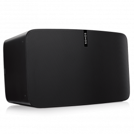 Boxa wireless Sonos Play:5
