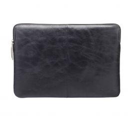 "Husa dbramante1928 Rungsted for MacBook Pro 15"" (2016) - Black"