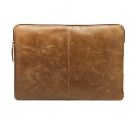 "Husa dbramante1928 Rungsted for MacBook Pro 15"" (2016) - Dark tan"