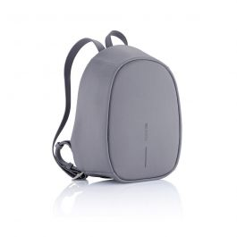 Rucsac Bobby Elle Fashion, Anti-theft backpack, Anthracite