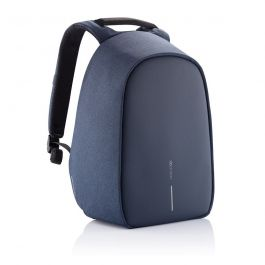 Rucsac Bobby Hero Regular, Antifurt, Navy