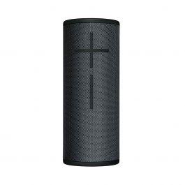 Boxa Portabila Logitech Ultimate Ears Boom 3, Waterproof, Bluetooth (Negru)