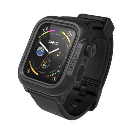 Catalyst Waterproof case, black - A.Watch 4 44mm