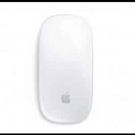 Apple Magic Mouse 3 (2021)
