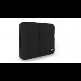 "Husa de protectie Next One pentru MacBook 13"""