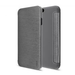 Husă de protectie Artwizz SmartJacket pentru iPhone 7/8, Titan