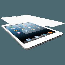 Speck Shieldview iPad mini Retina (2pcs pack) - Glossy