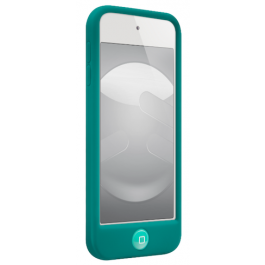 SwitchEasy Colors for iPod Touch 5th gen. - Turquoise