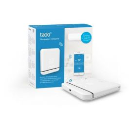 Tado Smart Smart Air Conditioner Control