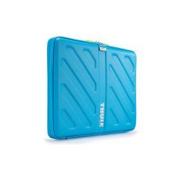 """Husa de protectie Thule Gauntlet pentru MacBook Pro (Retina) 15"""", Albastru"""