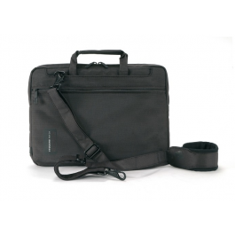Tucano Work Out for MacBook Pro 13.3 - Black