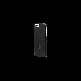 dBramante1928 Tune for iPhone 6 Plus/7 Plus/8 Plus - Black