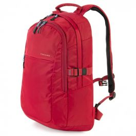 Tucano Livello Up Backpack (15inch) - Red
