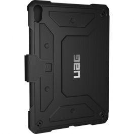 """Husa de protectie UAG Metropolis pentru iPad Pro 11"""", Negru"""