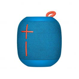 Boxa Portabila Logitech Ultimate Ears Wonderboom, Bluetooth