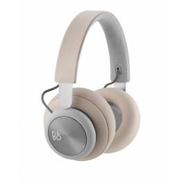 Casti Over-Ear BeoPlay H4