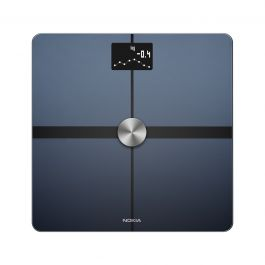 Nokia Body+ Scale - Black