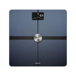 Nokia Body+ Scale - Black