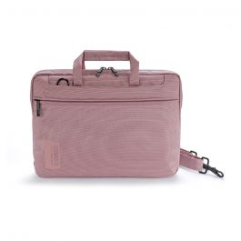 """Tucano Work Out Notebook Slim Case for MacBook Pro 15"""" - pink"""